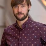 Severin Guitan, Expat.com