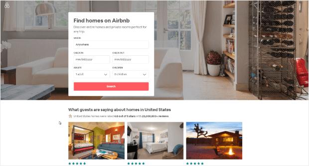 airbnb_ppc_landingpage