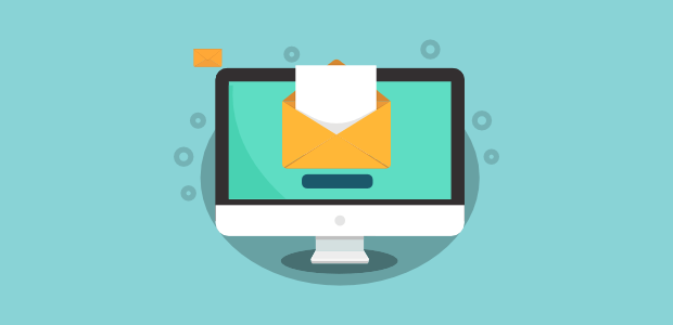 email-popup-best-practices-to-skyrocket-your-list