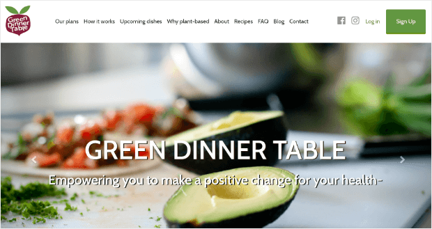 greentable_main_site_navigation_menu
