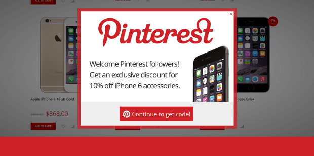 referral_site_popup_pinterest
