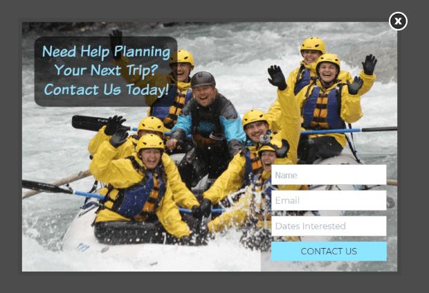 wildwater_tripplanning_exit