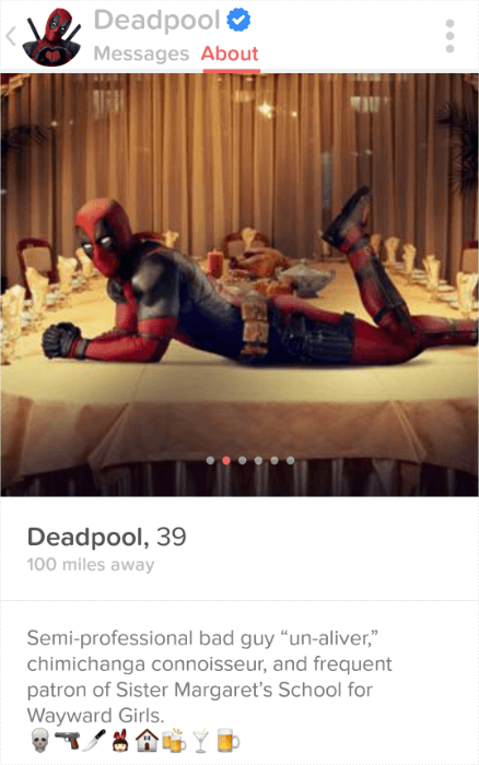 deadpool_tinder