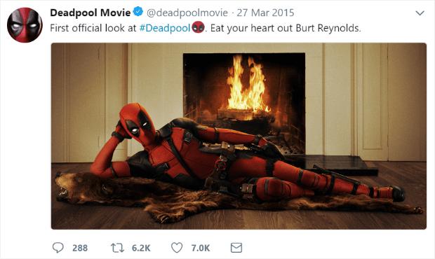 deadpool_twitter