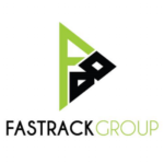 Fastrack Group