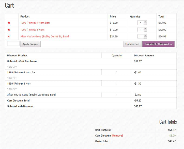 pricing_deals_for_woocommerce