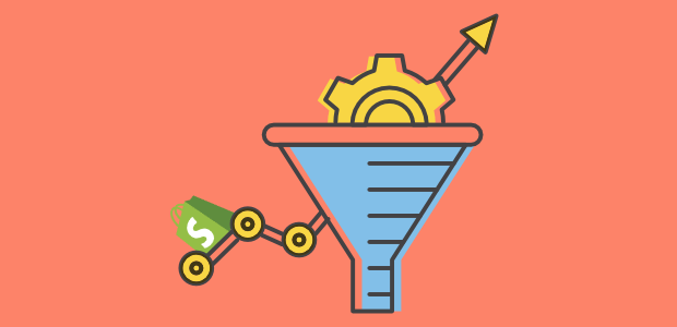 Shopify Conversion Optimization: More Sales From Your