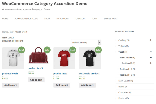woocommerce_accordion_categories