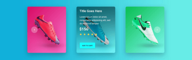 woocommerce_product_slider - best woocommerce plugins