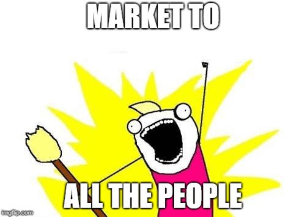 制定視頻營銷策略