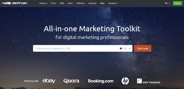 48 Best Online Marketing Tools to Boost Your Business [Many Are FREE]