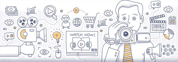 什麼是視頻營銷