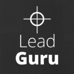Lead Guru