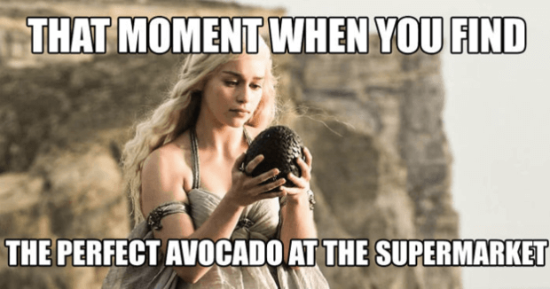 visual storytelling ideas memes