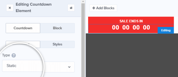 How to Create a Countdown Popup to Skyrocket Sales