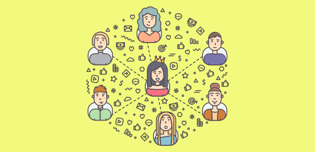 influencer-marketing-beginner-guide