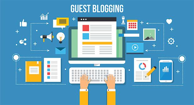 swap guest posts