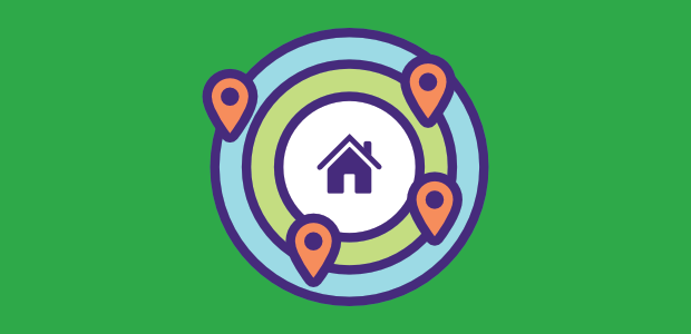 what-is-hyperlocal-marketing