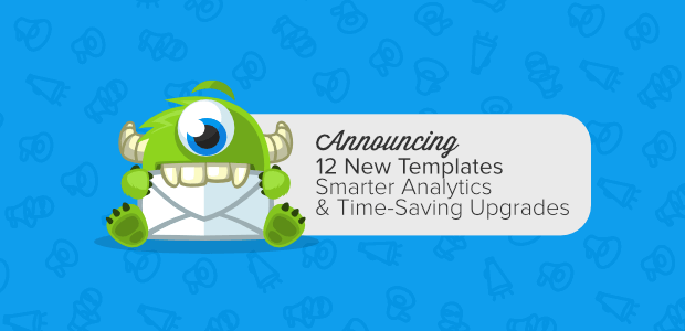 announcing-fresh-new-templates-click-to-call-and-more