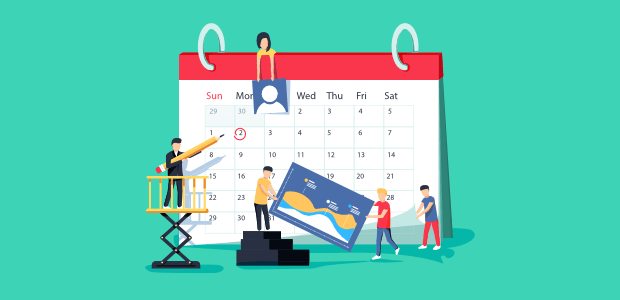ecommerce-marketing-calendar
