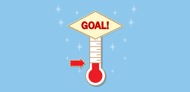 how-to-add-a-fundraising-progress-bar