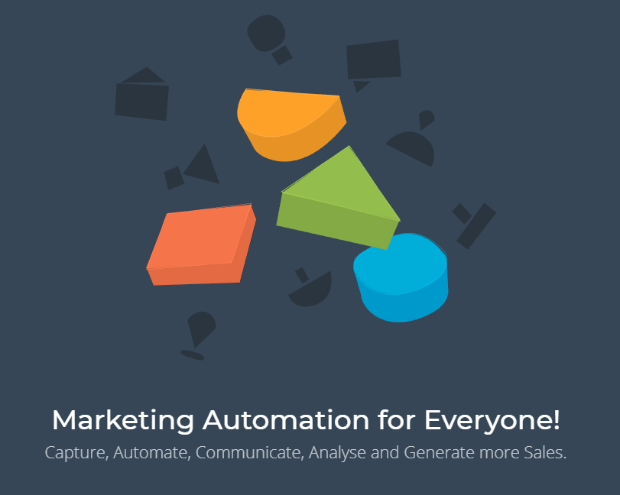 30 Best Email Marketing Automation Tools to Transform Your