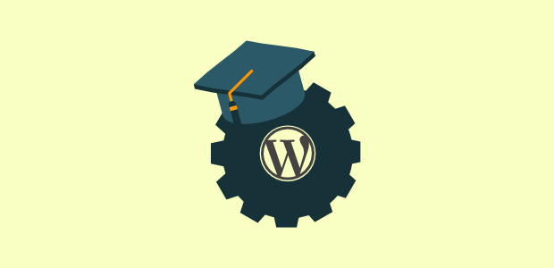 5 Best WordPress LMS Plugins to Build Online Courses in 2019