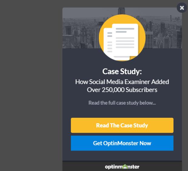 case study slide-in