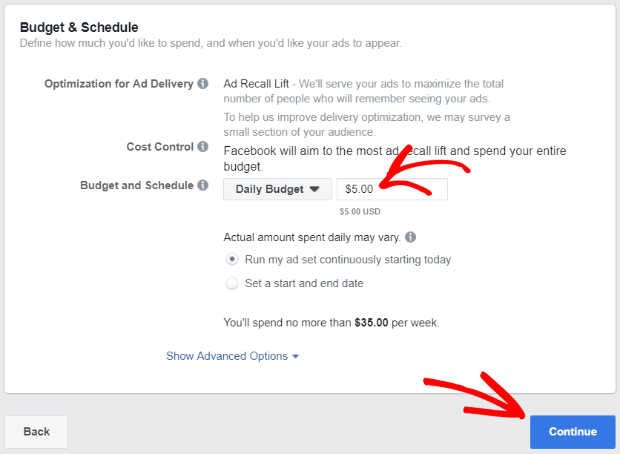 How to Optimize Facebook Ads to Skyrocket Your Conversions