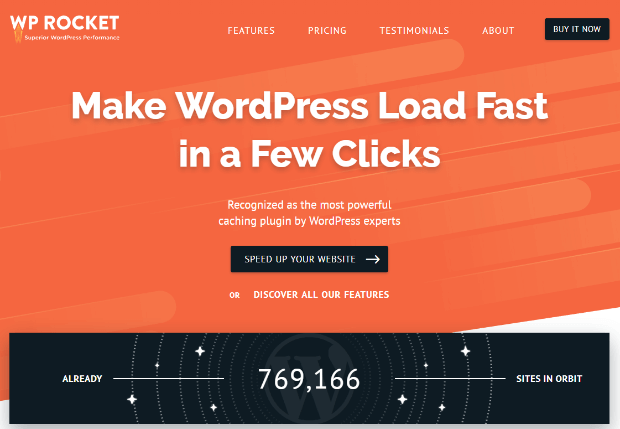 41 Best WordPress Plugins & Tools of 2019 (Tested and Reviewed)