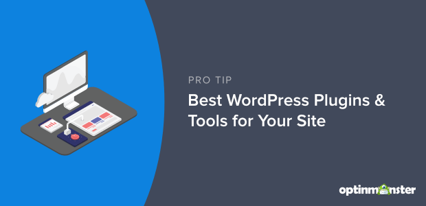 41 Best WordPress Plugins Tools For