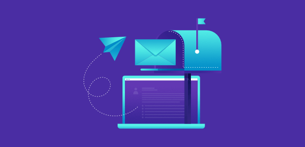 smtp services for reliable email marketing