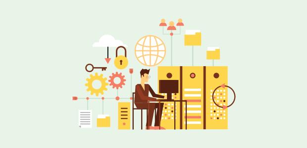 Revealed: 6 Best Managed WordPress Hosting Plans (Expert Pick)