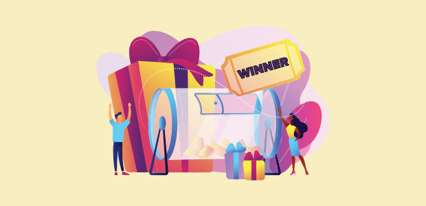 9 Best Online Giveaway Tools To Grow Your Traffic And Followers