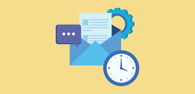 The Best Time to Send Emails to Boost Opens, Clicks, and Sales