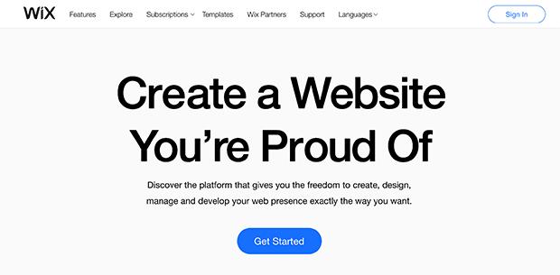 best shopify alternatives for customization