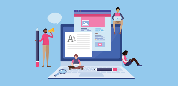 13 Best Blog Sites In 2019: Which Is Right For You?