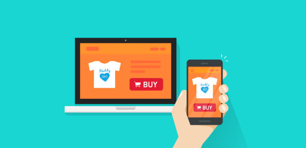 best-responsive-ecommerce-templates-themes