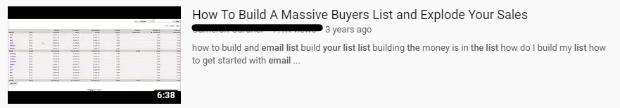 youtube autogenerated thumbnail