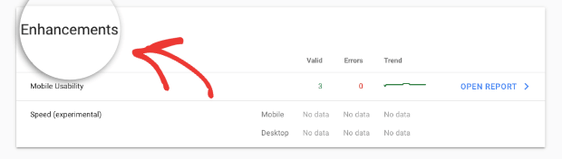 google-search-console-overview-enhancements