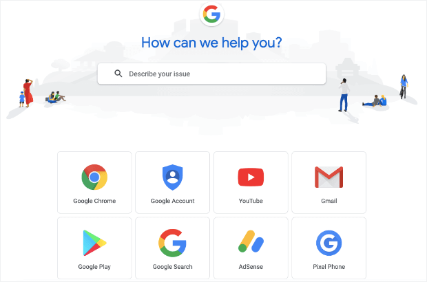 Google-supporto-per-inbound-marketing