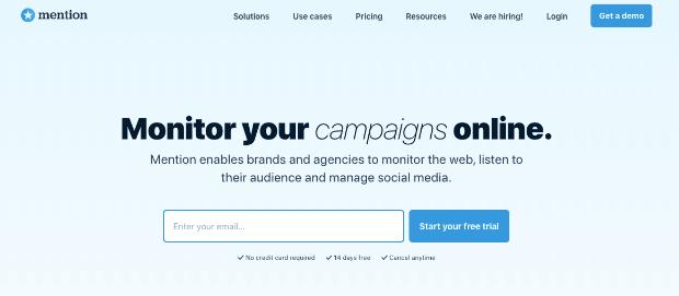 Menzione-social-media-monitoraggio-tool-min