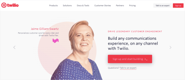 Twilio-SMS-automation-tool-min