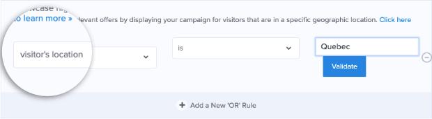Display-regola-per-inbound-marketing-by-location