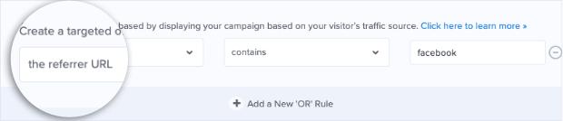 Display-regola-per-referaaly-url-source-inbound-marketing-tip