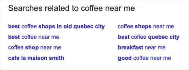 google-legato-ricerca-inbound-marketing-tip