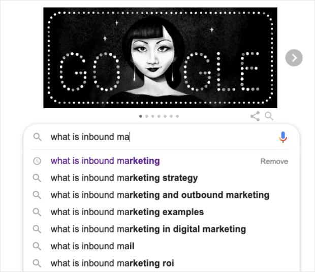 google-ricerca-what-is-inbound-marketing