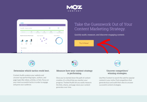 moz-landing-page-example