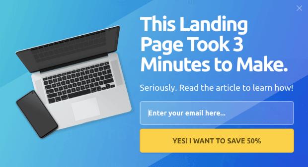 optinmonster-landing-page-idea-example-min