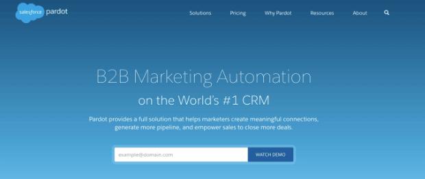 sell-omnichannel-marketing-automazione-tool-min